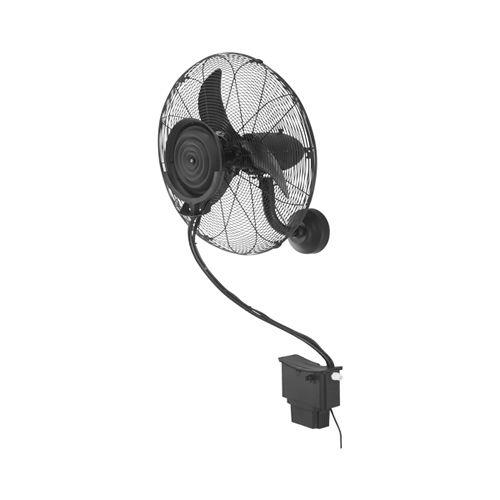Climatizador de Parede 70cm - 1,5L   CL701P - GoAr