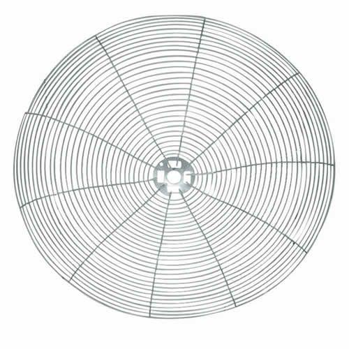 Conjunto de Grades para Ventilador 65cm | Ventisilva