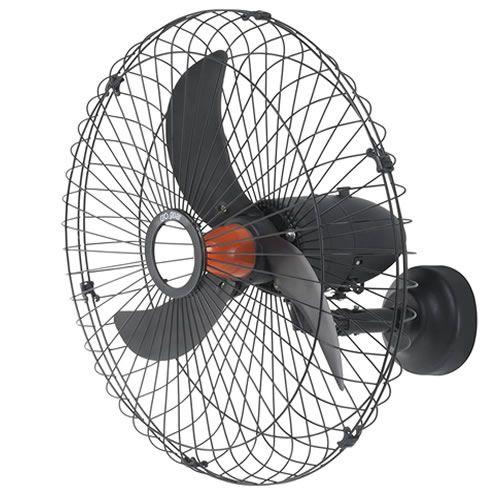 Hélice Completa para Ventilador 70 cm | GoAr