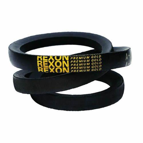 Correia para Exaustor de Transmissão | Rexon