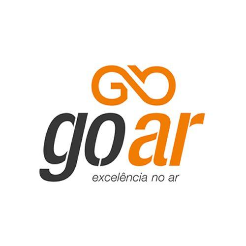 Exaustor Axial Tradicional Ø30cm | EX30 - GoAr