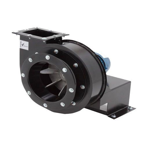 Exaustor Centrífugo - 0,5 HP   EC Miniturbo - Ventisilva
