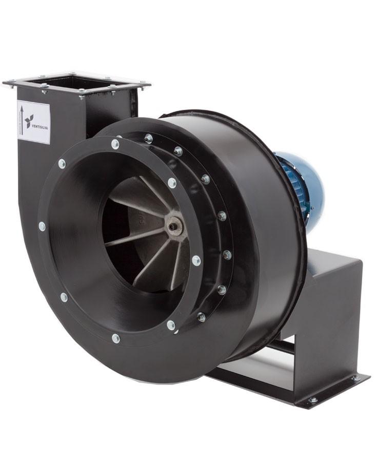 Exaustor Centrífugo - 5 HP | EC4 TAR - Ventisilva