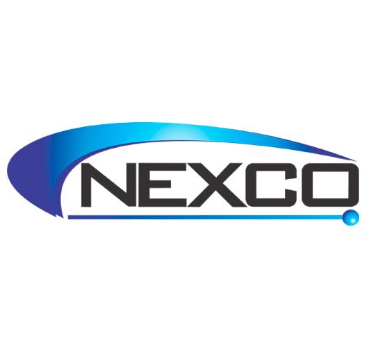 """Filtro de Entrada Para Compressor Radial   Entrada Ø 1.1/4"""" - Nexco"""