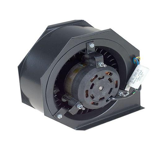 Microventilador Blower   Taurus H / AH - Ventisilva