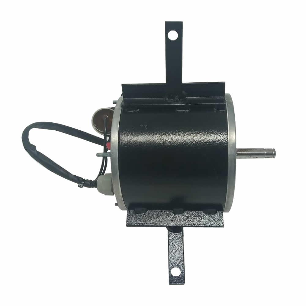 Motor para Exaustor Axial 30cm   EP30 - Goar