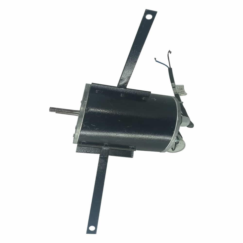 Motor para Exaustor Axial 50cm | EP50 - Goar