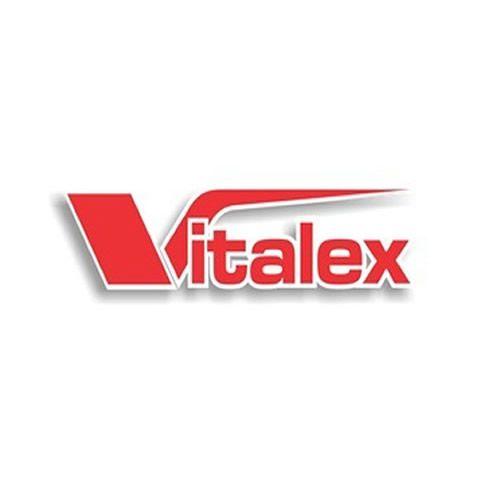 Ventilador de Coluna 50cm | OC50  - Vitalex