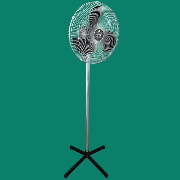 Ventilador de Coluna 50cm | Q500C - Qualitas
