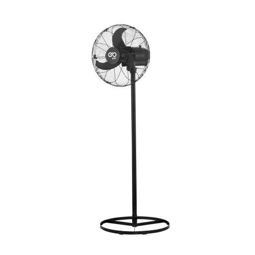 Ventilador de Coluna 50cm | V50C - GoAr
