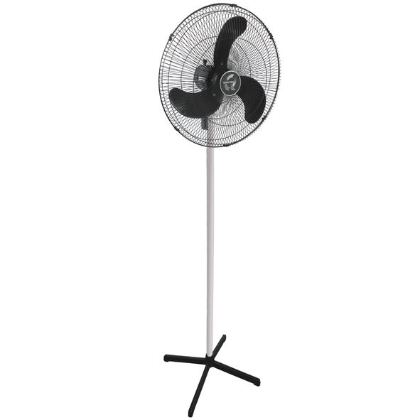 Ventilador de Coluna 60cm | Q600C C2 - Qualitas