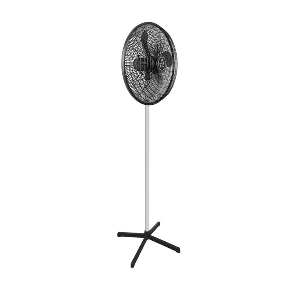 Ventilador De Coluna 60cm   Q600C NY Grade Nylon - Qualitas