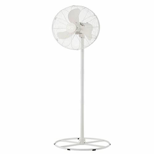Ventilador de Coluna 60cm | V60C - Goar