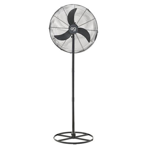 Ventilador de Coluna 70cm | V70C - GoAr