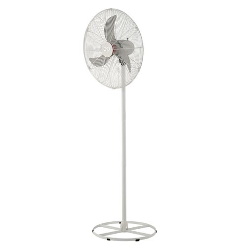 Ventilador de Coluna 70cm   V70C - GoAr