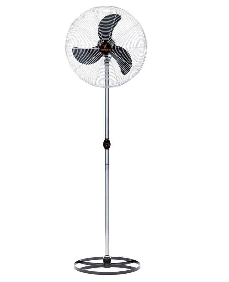 Ventilador de Coluna 65cm | VCL - Ventisilva
