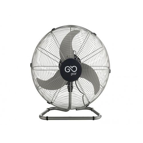 Ventilador de Mesa 50cm | V50M - GoAr