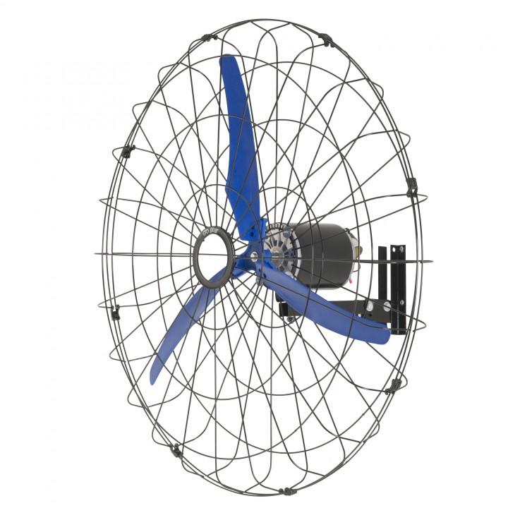 Ventilador de Parede 100cm   V100 - GoAr