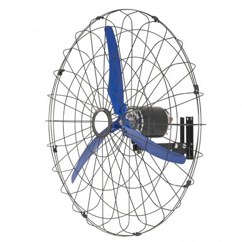 Ventilador de Parede 100cm | V100 - GoAr