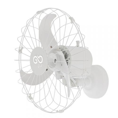 Ventilador de Parede 50cm   V50P - GoAr