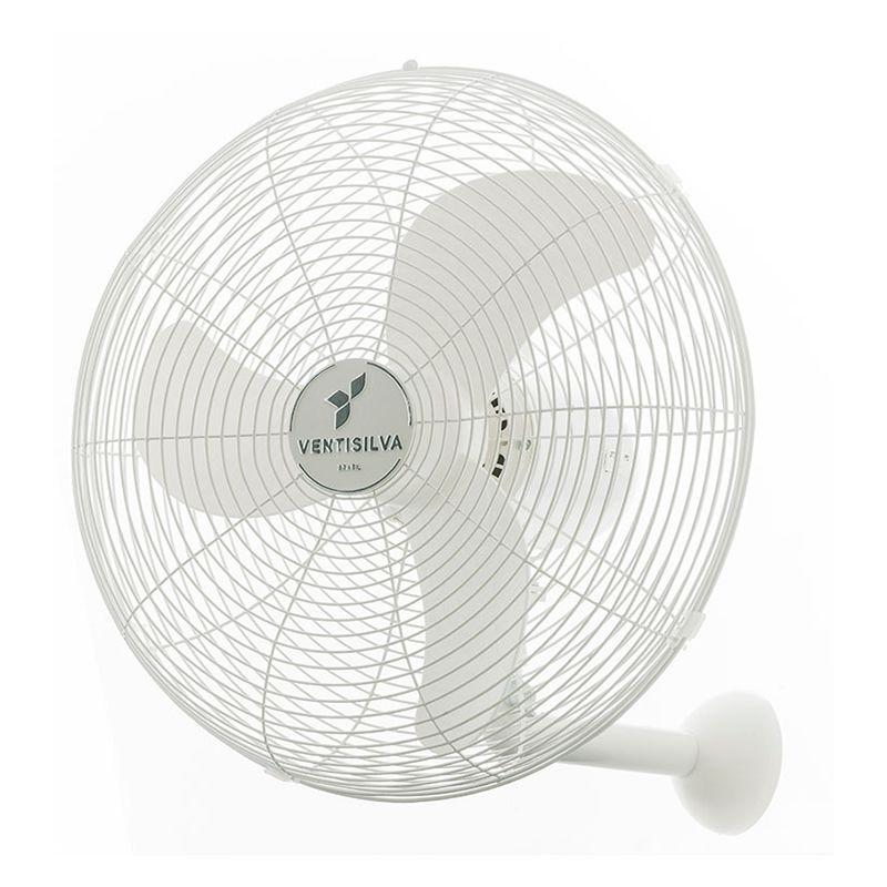 Ventilador de Parede 50cm | Venti50P - Ventisilva