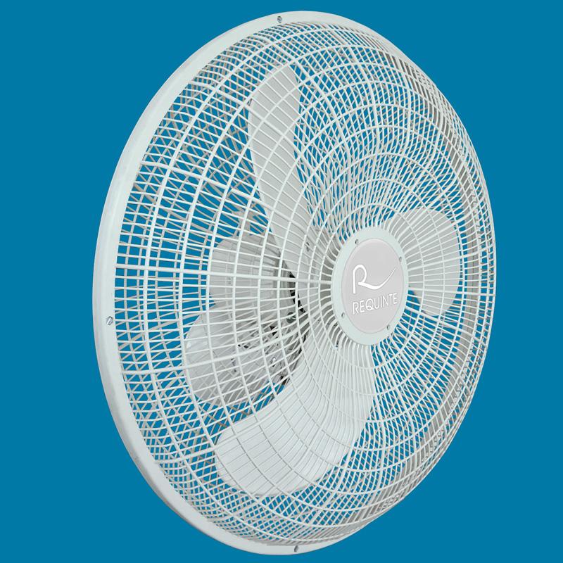 Ventilador De Parede 60cm | A60PNY NY Grade Nylon - Requinte