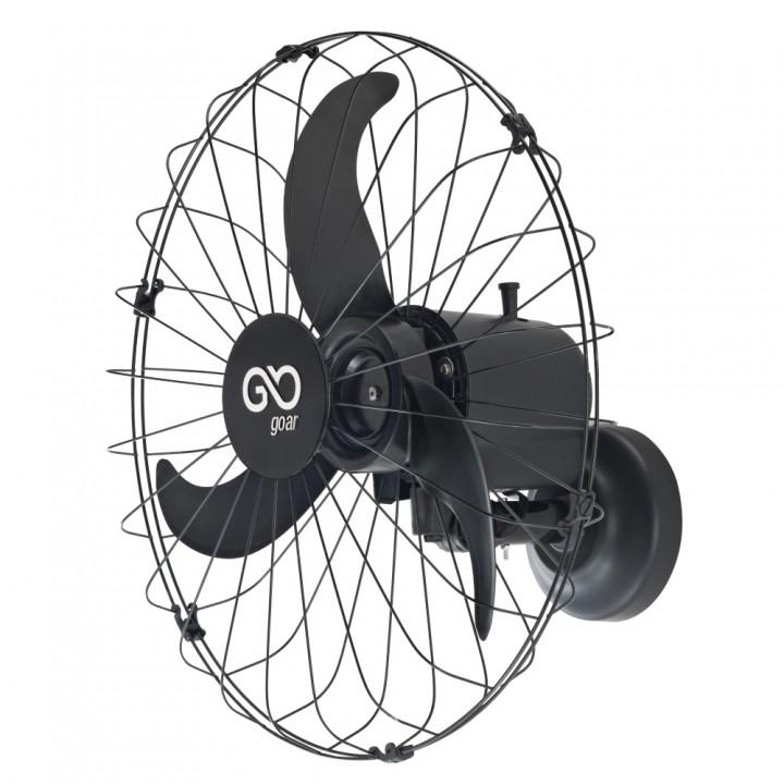 Ventilador de Parede 60cm | V60P - Goar