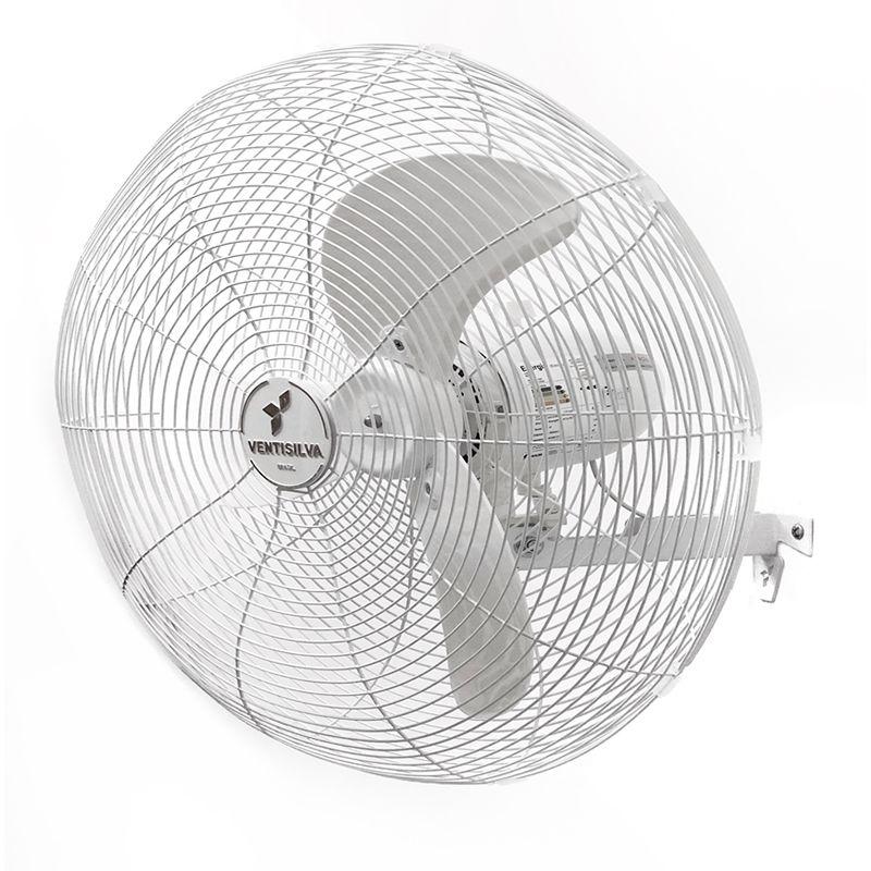 Ventilador de Parede 65cm | VPL - Ventisilva