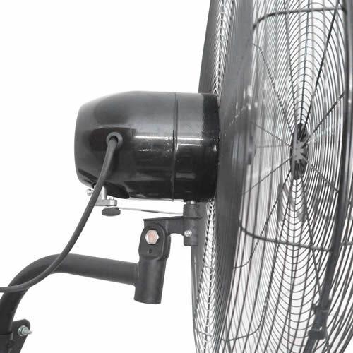 Ventilador de Parede 65cm | VPN - Nework