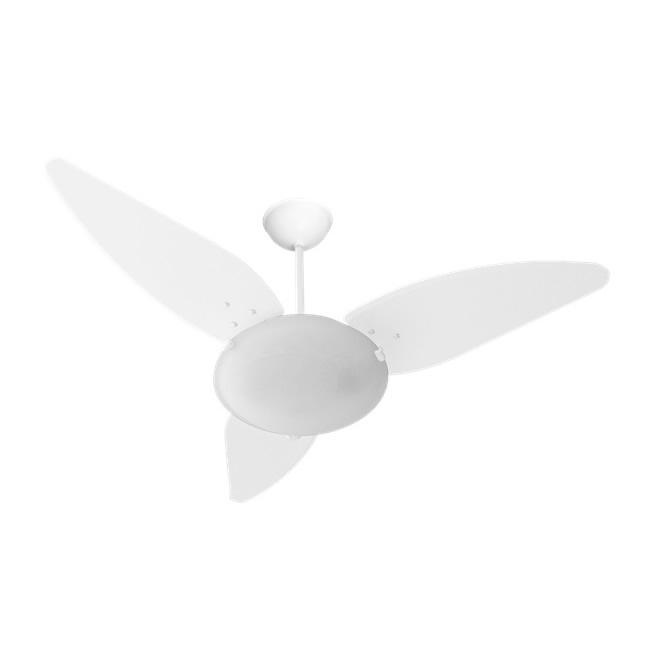Ventilador de Teto | Magnes 220V - Venti-Delta
