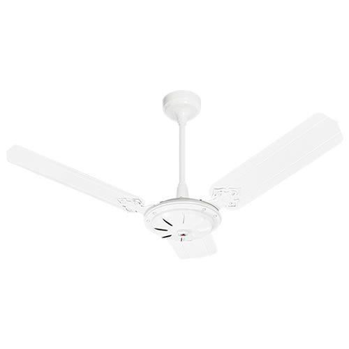 Ventilador de Teto | New Comercial Eco - Venti-Delta