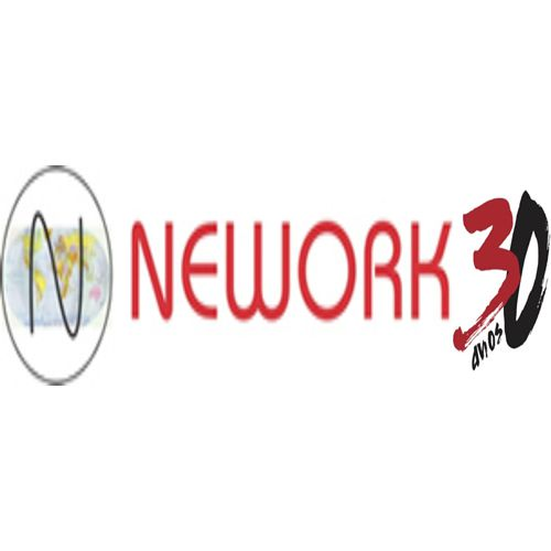 Ventilador Radial Centrífugo | 225 x 63R - Nework