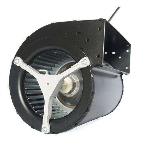 Ventilador Radial Siroco | 228 x 90R - Nework