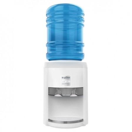 Bebedouro de Água BR335 Refrigerado Latina - Bivolt