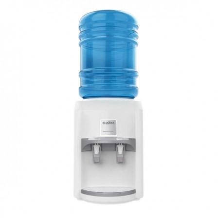 Bebedouro de Água BR355 Refrigerado Latina