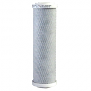 Filtro Refil Carbon Block 9´´