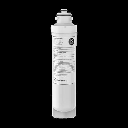 Filtro Refil para Purificador de Água Electrolux PA21G, PA26G, PA31G PAUFCB30 Original