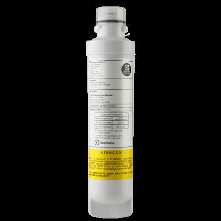 Filtro Refil para Purificador de Água  Electrolux PE10B, PE10X, PAPPCA20 Original