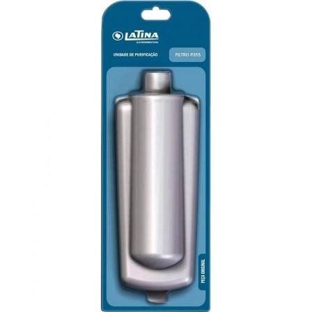 Refil Filtro Latina P355, PA335, PA355, XPA375 Original