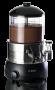 Chocolateira HD5 IBBL - Hot Dispenser Preto