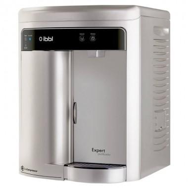 Purificador de Água FR600 Expert Prata IBBL - Touch