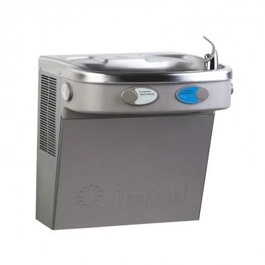 Purificador de Água PDF300 IBBL