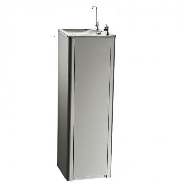 Purificador de Água Puripress 40 IBBL  - COR INOX