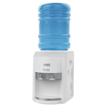 Bebedouro de Água Refrigerado BR335 Latina - Bivolt