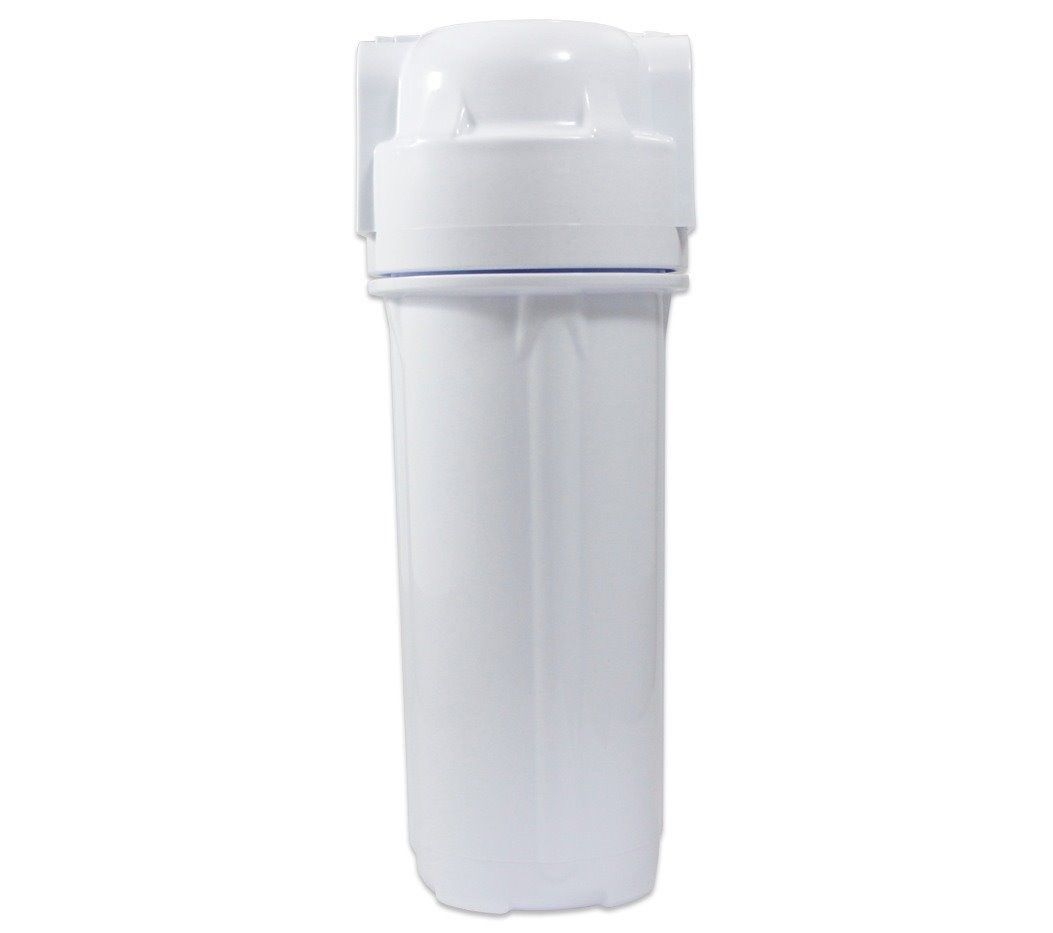 Filtro de Água para Bebedouros Ponto de Uso 9´´