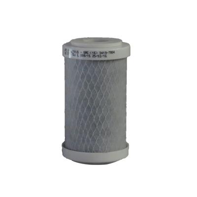 Filtro Refil  Carbon Block 5´´