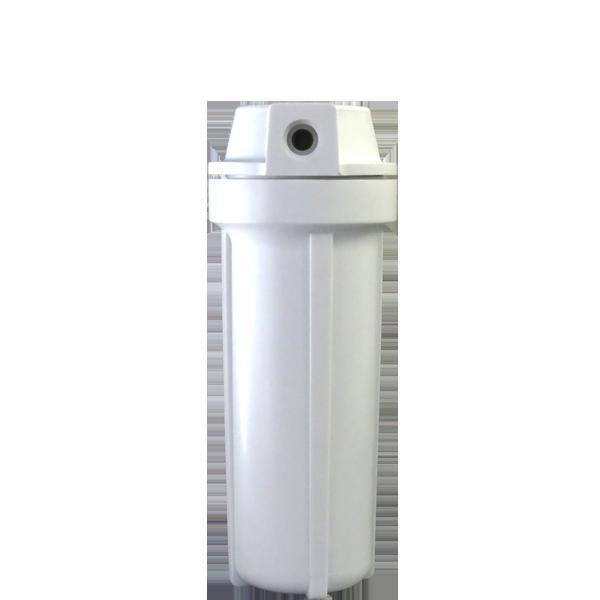 Filtro Refil Para Purificador AP230 Aqualar