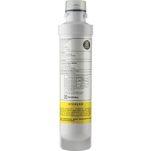 Filtro Refil para Purificador Electrolux PE10B, PE10X Original