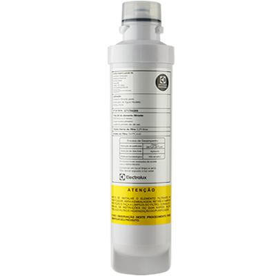 Filtro Refil para Purificador Electrolux PE11x e PE11B Original