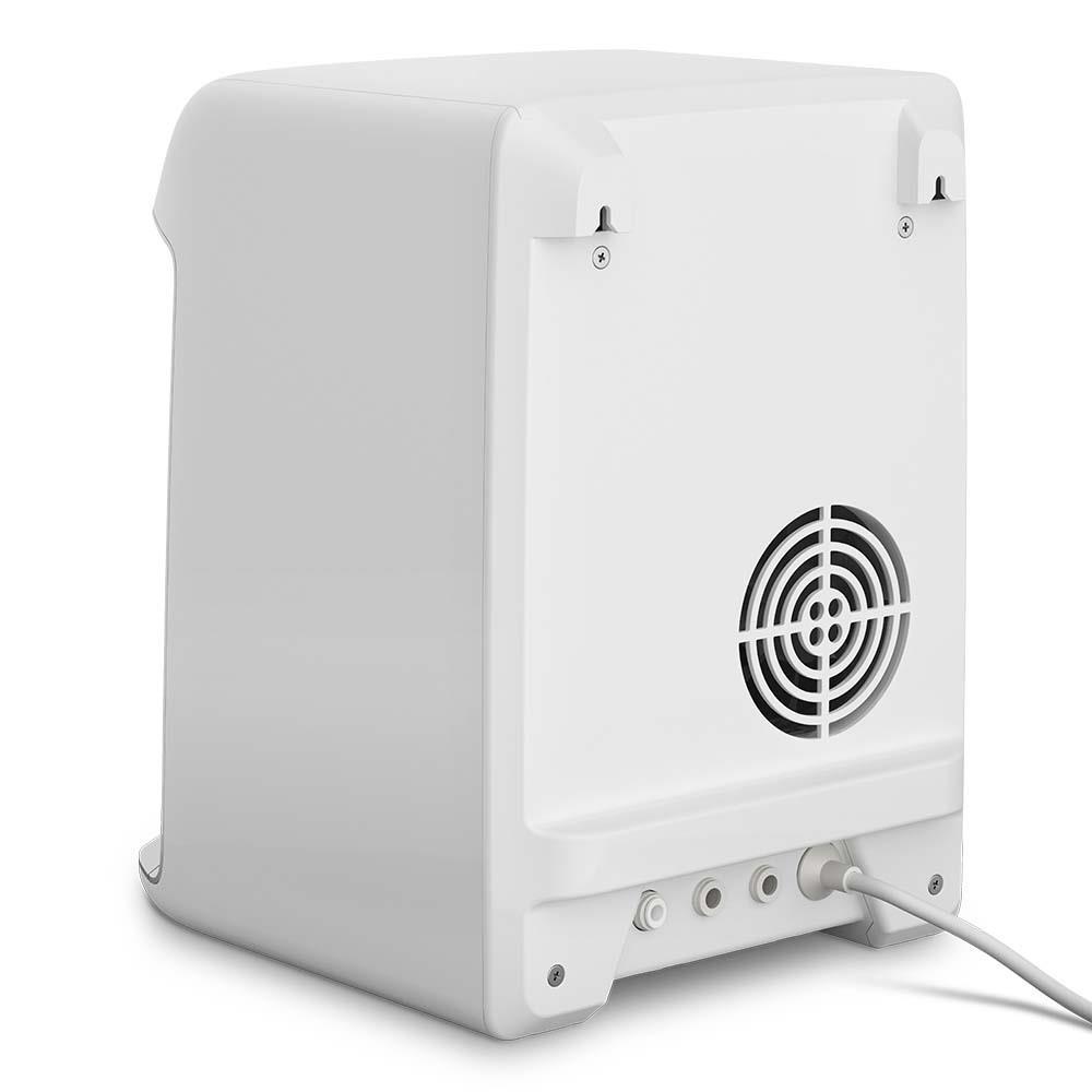Purificador de Água Electrolux PA21G Bivolt - Branco